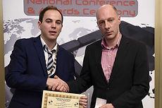 Alan Bryne Award.jpg