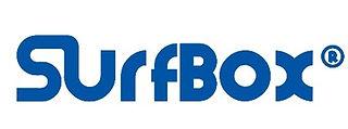 Surfbox.jpg
