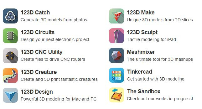 123d Apps.JPG