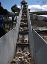 The conveyor