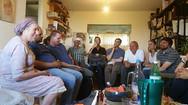 indoor-gathering
