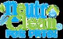 logo NC Pets.png