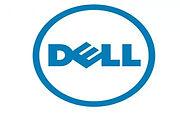 Dell Logo-02.jpg