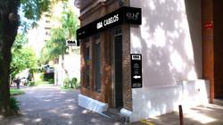 G&A Cabelos (upgrade)