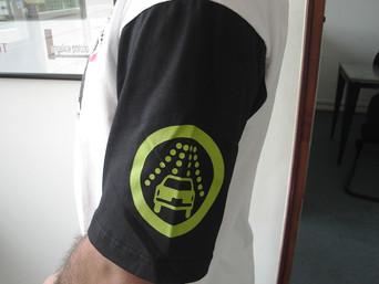 oxon_park_camiseta_manga_esquerda.JPG