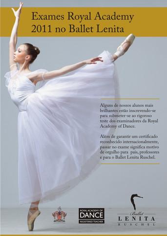 ballet_lenita_cartaz_royal_2011.jpg