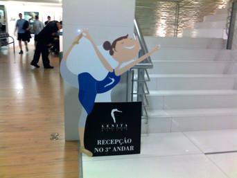 ballet_lenita_pdv_bodyoneclub_4.jpg