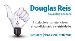Douglas Reis