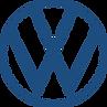 new volkswagen #1E4E7F dark blue.png