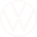 new volkswagen #FDFAF9 off white.png