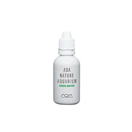 ADA Green Bacter 50ml