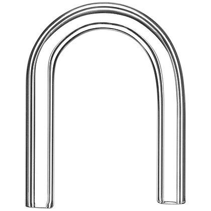 ADA Joint Glass JG-003 22mm
