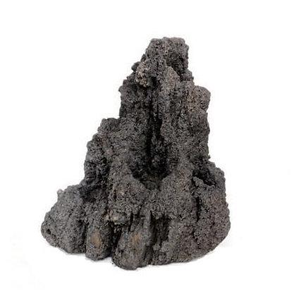 ADA Unzan stone XL (1 piece)