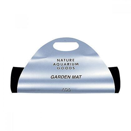 Garden Matt 60x30cm  5mm