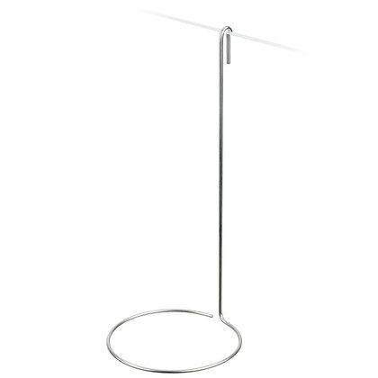 DOOA WABI-KUSA Hanger L (H170mm)
