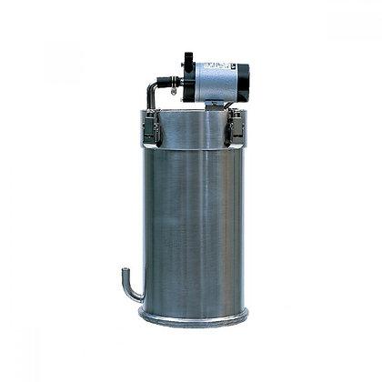 Super Jet Filter ES-600 for 36cm tank