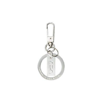 ADA Key Accessory