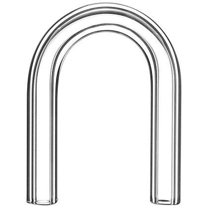 ADA Joint Glass JG-002 18mm
