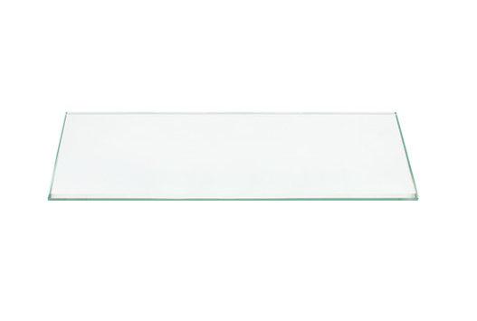 DOOA Glass Cover for System Terra 30