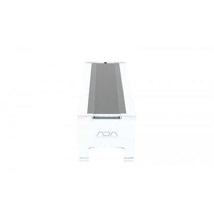 ADA AQUASKY G 301 (C plug)
