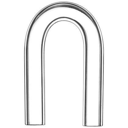 ADA Joint Glass JG-001 11mm