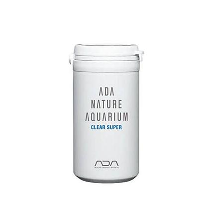 ADA Clear Super 50g