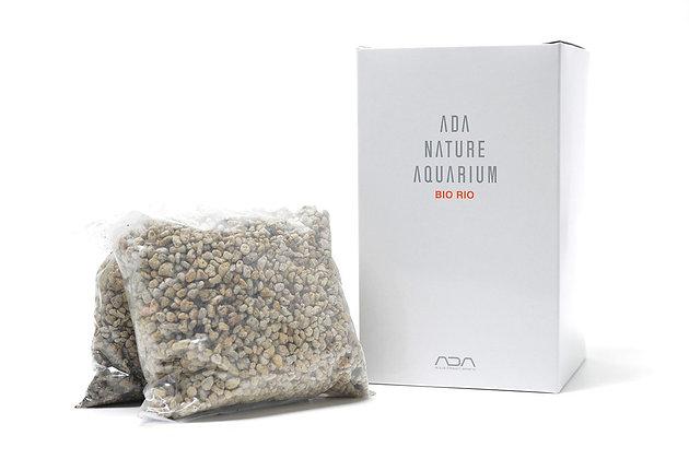 ADA Bio-Rio 2L