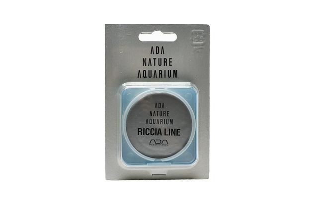 ADA Riccia Line 50m
