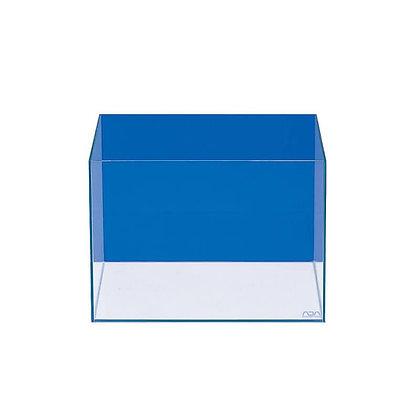 ADA Aqua Screen Normal 60-P (blue) (61x37cm)