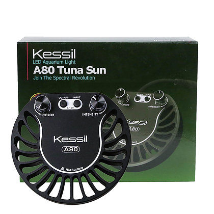 Kessil A80 Tuna Sun LED light