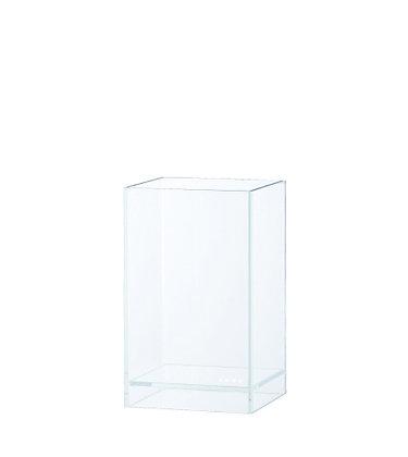 DOOA Neo Glass AIR W15×D15×H25 cm