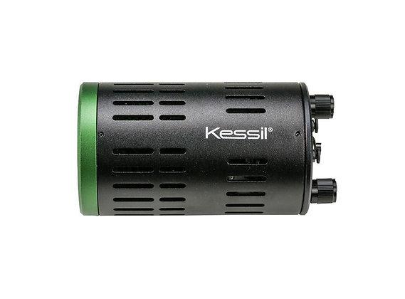 Kessil A160WE Tuna Sun LED Light