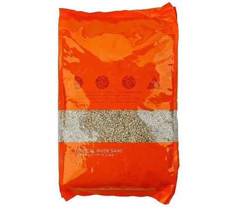 DOOA Tropical River Sand 2,5 kg