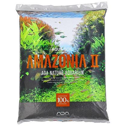 ADA Aqua Soil - Amazonia II 9 liter