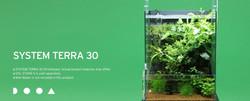 System-terra-30-banner.jpg