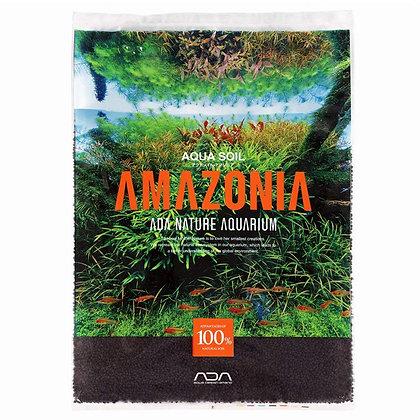 ADA Aqua Soil - Amazonia 9 liter