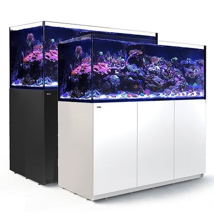 Reefer XXL 625 150X65