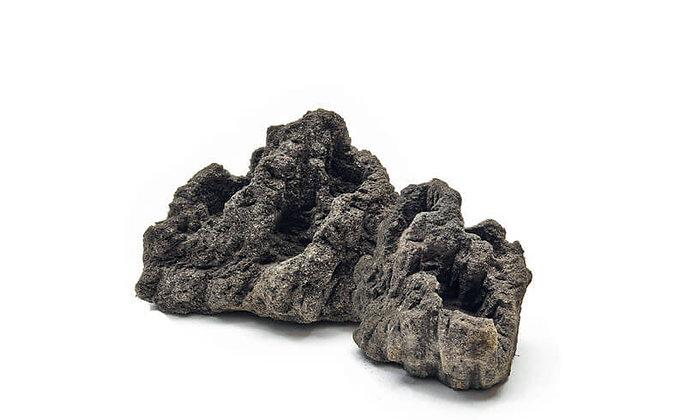 ADA Unzan stone M (2 pieces)