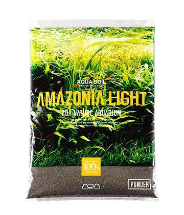 ADA Aqua Soil Powder - Amazonia Light 3 liter