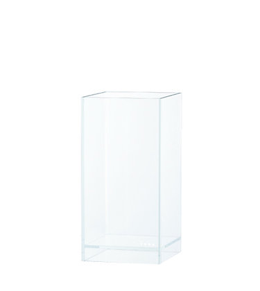 DOOA Neo Glass AIR W15×D15×H30 (cm)