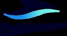 bubble_magus-logo 2.png