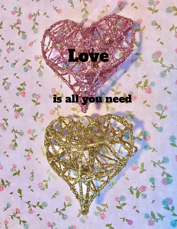 Love is all you need one.png