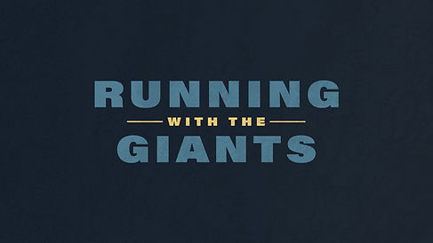 Running with the Giants  (1).jpeg
