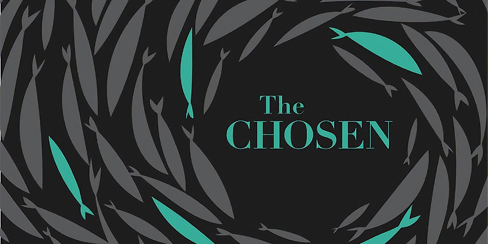 The Chosen Life Group