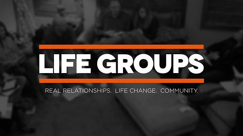 Life-Groups-Main-2017-18-1024x576.jpg