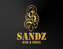 Sandz-Menu2web.jpg