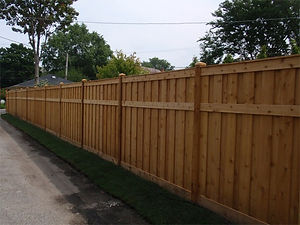 Fencing-Section-fence-2.jpg