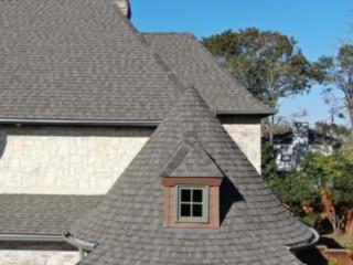 Cone Roofing - Dallas