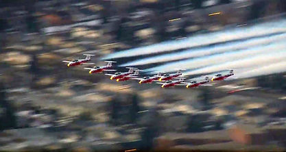 snowbirds-flight.jpg