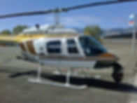 Bell206B.jpg